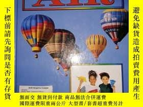 二手書博民逛書店experiment罕見with AIRY15716 Murph