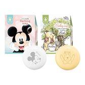 Minibee  沐浴皂(80g) 款式可選【小三美日】Disney迪士尼