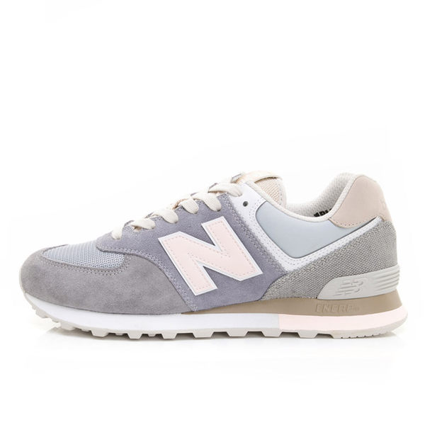 New Balance 574運動鞋