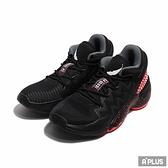 ADIDAS 女/大童 籃球鞋 D.O.N. Issue 2 J FW8749