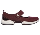 Skechers Skech-lab -...