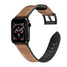 適用蘋果表帶5代,適用蘋果手錶表帶apple watch1/2/3/4/5手錶帶 【母親節禮物】