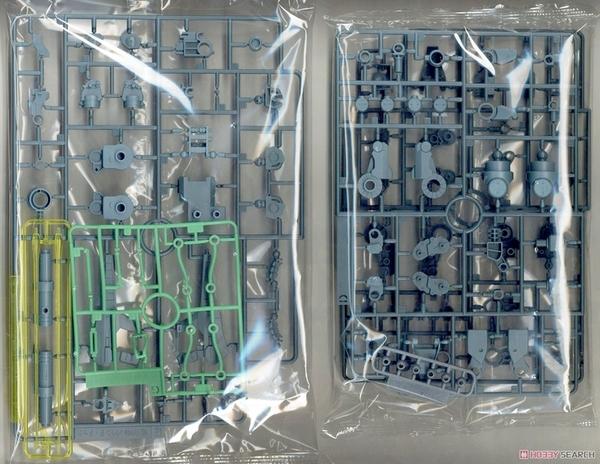 鋼彈模型 HGUC 1/144 獵犬 機動戰士Z ZETA TOYeGO 玩具e哥