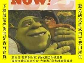 二手書博民逛書店Animation罕見Now!Y256260 Anima Mundi Taschen 出版2007