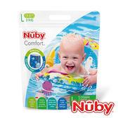 【愛吾兒】NUBY 游泳尿布(男L/9-14kg)