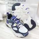 Skechers DLITES 3.0 AIR 運動休閒鞋 女款 149261NVPR 白【iSport愛運動】