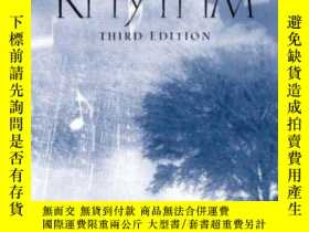 二手書博民逛書店Studying罕見RhythmY255562 Hall, Anne Prentice Hall 出版200