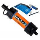 Sawyer Mini Water Fi...