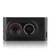 GARMIN 台灣國際航電 GDR E350 1080p HDR 行車記錄器