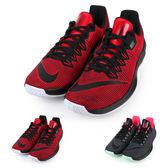 NIKE AIR MAX INFURIATE 2 LOW EP 男籃球鞋 (免運 氣墊≡體院≡
