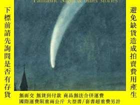 二手書博民逛書店Fantastic罕見Night And Other StoriesY255562 Stefan Zweig