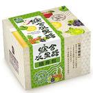 【醋桶子】果醋隨身包-綜合水果醋8入/盒...