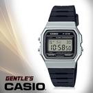 CASIO 手錶專賣店 F-91WM-7...