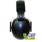 [美國直購2-10歲適用] Baby BanZ Noise Protection Ear Muffs , Black,2-10 years 兒童防噪音耳罩 多色可選
