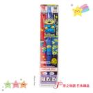 【京之物語】現貨-日本製UNI BALL R:E DISNEY三眼怪水性三色筆入 摩擦筆 擦擦筆0.38mm