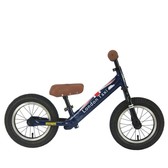 BabyPark 英國London Taxi 充氣胎平衡滑步車 平衡車 Kick bike