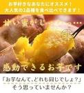 【果之蔬-全省免運】台農57號黃金地瓜(生)3斤±10%