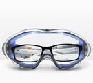 護目鏡男平光防霧防塵防風沙防護眼鏡