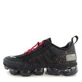 Nike Air Vapormax Run Utility AQ8810-001 男鞋 運動 慢跑 休閒 輕量 氣墊 黑