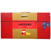 白蘭氏 頂級冰糖大燕窩禮盒 6瓶裝【屈臣氏】