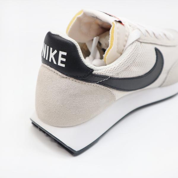 【現貨折後$3580】NIKE Air Tailwind 79 Betrue 復古 慢跑鞋 女鞋 奶茶 休閒 運動 487754-100