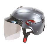 【東門城】瑞獅 ZEUS AS-110P 半罩式雪帽 110 110P