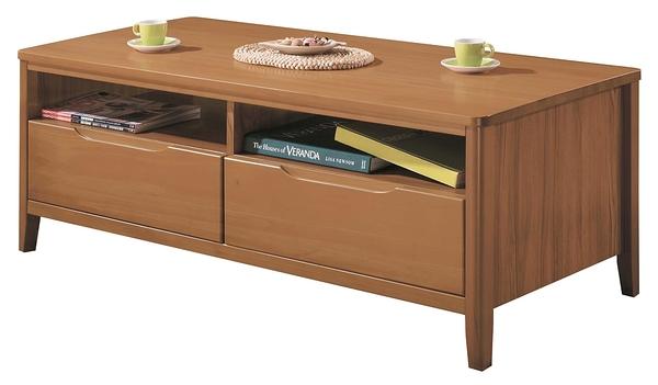 【南洋風休閒傢俱】時尚茶几系列-米堤柚木大茶几 咖啡桌 沙發桌 SB671-3