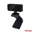 WEICHU 自動對焦Full HD高畫素USB網路視訊攝影機 TX-390AF