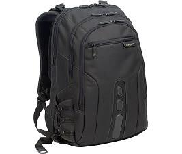 Targus Spruce 15.6 吋綠活環保電腦後背包