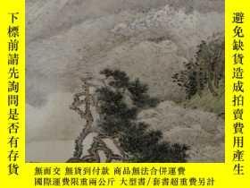 二手書博民逛書店【包罕見】Important Classical Chinese