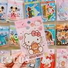 正版 三麗鷗系列 Hello kitty 凱蒂貓 KT 造型磁鐵 冰箱貼磁鐵 三麗鷗磁鐵 粉色款 COCOS TT001