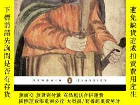 二手書博民逛書店Egil s罕見Saga-埃吉爾的傳奇Y436638 Anonymous Penguin Classics,.
