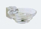 【 麗室衛浴】肥皂盤架  (J53)