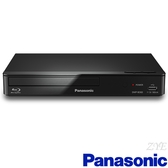 Panasonic國際 DMP-BD83 2D藍光播放機(不支援AV類比輸出)