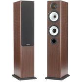 《名展影音》英國 Monitor audio Bronze BX5 落地型揚聲器