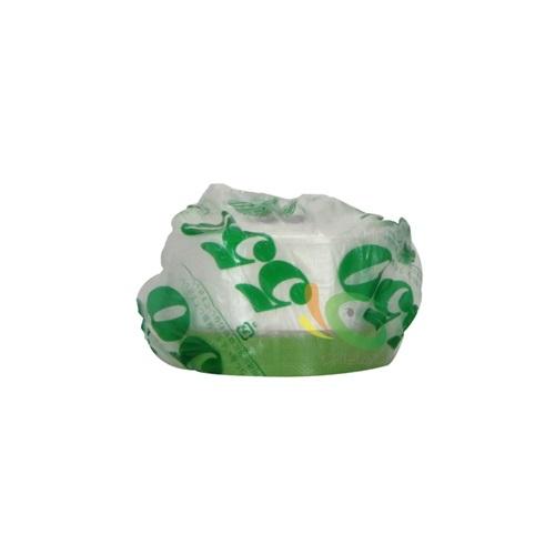 【漆寶】玉將養生塑膠遮蔽膠帶550mm(二尺高) X 25公尺寬 (單卷裝)