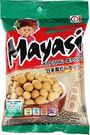 【Mayasi】日本娃娃香酥花生-原味蒜...
