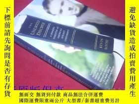 二手書博民逛書店The罕見unlikely discipleY189174 KEVIN ROOSE