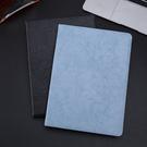 蘋果IPad Air3 復古簡約保護套 IPad10.2吋平板保護套 蘋果IPAD Pro 10.5吋保護殼 IPAD 9.7吋平板保護殼