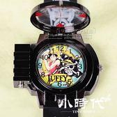 兒童手錶運動夜光石英錶 RTB-28