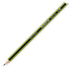 施德樓 MS180 30 WOPEX 環保科技鉛筆