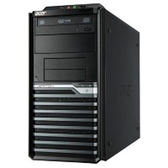 [NOVA成功3C]  Acer 宏碁 Veriton M4630G Intel Core i5-4460 3.2G / 4G / 1TB / W8P+W7P 喔!看呢來