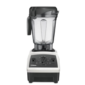 Vita-Mix~探索者全食物調理機 E320 -白色 (陳月卿推薦)