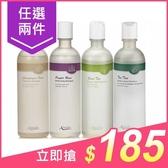 【任2件$185】Amida 紫玫瑰/香檳玫瑰護色/綠茶控油/茶樹 洗髮精320mll【小三美日】原價$249