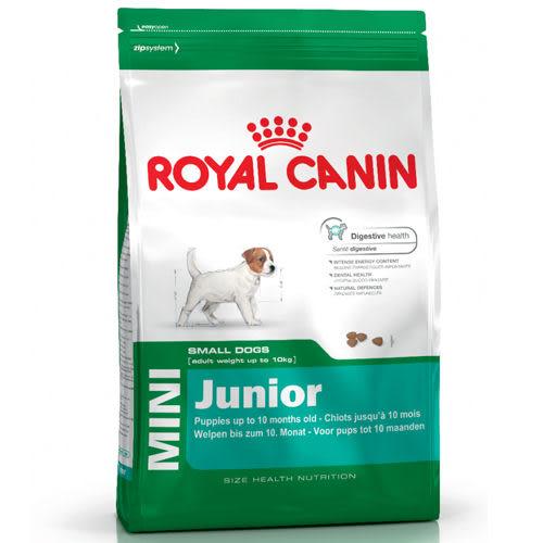 【寵物王國】法國皇家-APR33小型幼犬飼料800g【小顆粒】