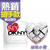 DKNY My NY 我的紐約女性淡香精 100ml