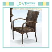 【LOVE 樂芙】多31型椅單只