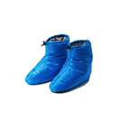 ISUKA MicroLite短版營地保暖鞋