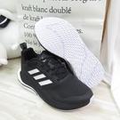 ADIDAS 愛迪達 ALPHALAVA 男女款 慢跑鞋 運動鞋 GW2574 黑 【iSport愛運動】