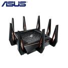 ASUS 華碩 802.11AX ROG旗鑑機皇 GT-AX11000